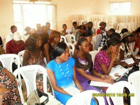 Participants Single Life